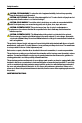 Lexmark MX321 Operation & user's manual - Page 8