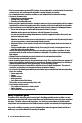 Lenovo Yoga 370 Hardware maintenance manual - Page 8