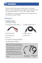 GeoVision VS2420 Quick start manual - Page 2