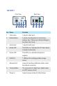 GeoVision VS2420 Quick start manual - Page 8