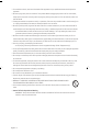 Samsung Electronics UN65MU850D Operation & user's manual - Page 4