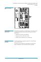 Sun Microsystems storedge L25 Installation manual - Page 5