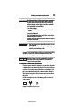 Toshiba T135D-S1328 Resource manual - Page 25