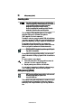 Toshiba T135D-S1328 Resource manual - Page 28