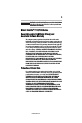 Toshiba T135D-S1328 Resource manual - Page 3