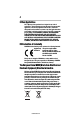 Toshiba T135D-S1328 Resource manual - Page 4
