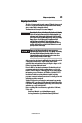Toshiba T135D-S1328 Resource manual - Page 45